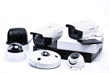 системи-за-видеонаблюдение