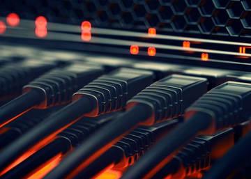 структурни кабелни систеим