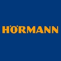 2horman