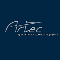 logo_artec_bg
